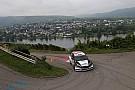 WRC WRC-Rallye Deutschland: Piloten von den Routen
