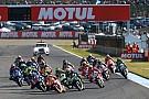 【MotoGP】モビリティランド、日本GP開催契約を2023年まで締結