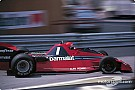 Формула 1 Sauber — Alfa Romeo у Формулі 1: як це може виглядати?