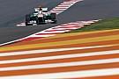 Chefe da F1 abre possibilidade para volta do GP da Índia