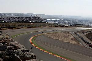 MotoGP Previo Los horarios para el GP de Aragón de MotoGP