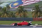 Formula 4 El organizador de F4 se disculpa por una carrera loca
