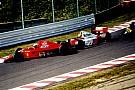 Vidéo - Le GP du Japon en cinq moments forts