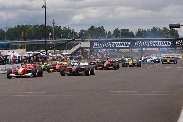 IndyCar Ultime notizie Calendario IndyCar 2018: Portland subentra a Watkins Glen