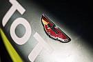 Formula 1 Aston Martin: ecco chi sono i