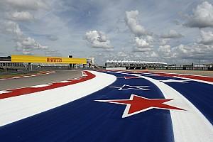 Формула 1 Самое интересное Между звездами и полосами. Экзамен перед Гран При США