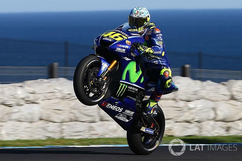 Motorsport Tv Programm