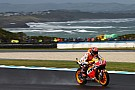 MotoGP Гран Прі Австралії: історія етапу