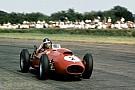 Formule 1 Overzicht: Alle 33 wereldkampioenen Formule 1