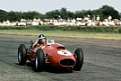 Overzicht: Alle 33 wereldkampioenen Formule 1