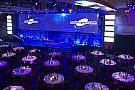 General Autosport Awards: голосуйте за своїх героїв року в автоспорті