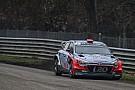 Otros rallies Neuville y Mikkelsen alternarán con Hyundai en el Rally de Monza