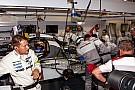 24 heures du Mans Porsche en LMP1 - Le Mans 2014, demi-succès en trompe-l'œil
