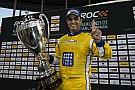 Race of Champions Race of Champions 2018: Datum steht, Titelverteidiger Montoya kommt
