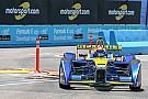 فورمولا إي بونتا ديل إيستي تعوّض سباق ساو باولو في روزنامة الفورمولا إي