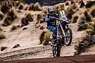 Van Beveren lebih percaya diri hadapi Dakar