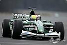 McLaren vergelijkt problemen Honda met Jaguar