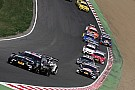 "DTM Paffett: ""DTM-coureurs vrezen Brands Hatch"""
