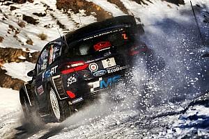Ralli Son dakika Türkiye Ralli Şampiyonası, kış rallisi ile başlayacak!