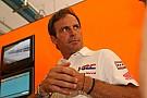 MotoGP Honda'nın MotoGP'deki yeni takım patronu Puig oldu