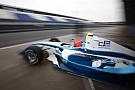 Цей день в історії: тести Шумахера на боліді GP2