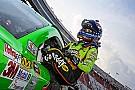 Monster Energy NASCAR Cup Danica Patrick gabung Premium Motorsport untuk Daytona 500 2018