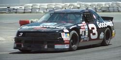 NASCAR: #3 Chevy Lumina