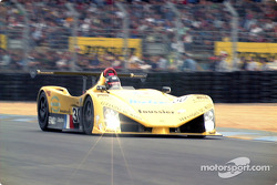 lemans-2001-gen-rs-0257