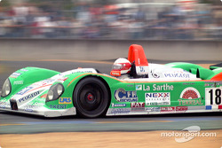 lemans-2001-gen-rs-0297