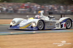 lemans-2001-gen-rs-0307