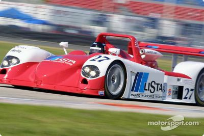Rolex 24 Daytona