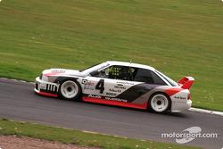 Audi 90 quattro (IMSA)
