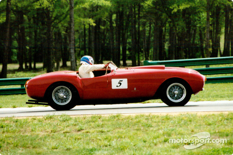 fcs-2002-vir-rr-0105