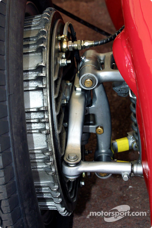 f1-2002-mon-bp-0127