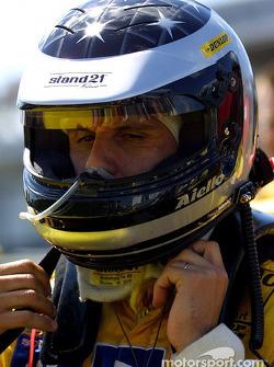Laurent Aiello