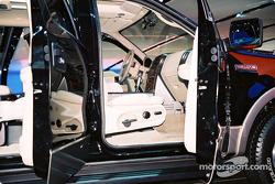 business-2003-nas-bh-0308