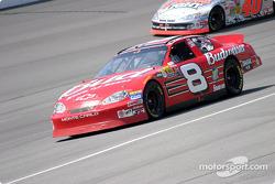 Dale Earnhardt Jr.