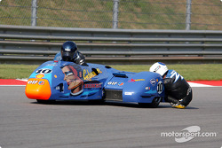 motogp-2003-ger-rs-0207