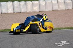 motogp-2003-ger-rs-0217