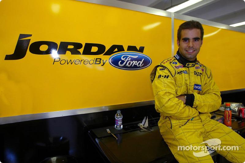 На Гран При Венгрии пришелся дебют в Ф1 Жолта Баумгартнера (2003), Роберта Кубицы (2006) и Хайме Альгерсуари (2009)