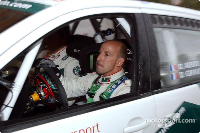 "<img class=""ms-flag-img ms-flag-img_s1"" title=""France"" src=""https://cdn-1.motorsport.com/static/img/cf/fr-3.svg"" alt=""France"" width=""32"" /> Didier Auriol, Champion du monde WRC 1994"