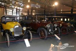 1919 Citroën