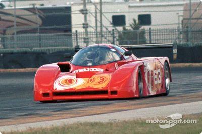 Daytona Finale
