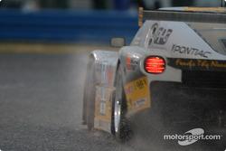 #54 Bell Motorsports Chevrolet Doran: Forest Barber, Terry Borcheller, Andy Pilgrim, Christian Fittipaldi