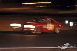 Grid3-6-Ferrari GT