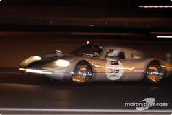 Grid4-59-Porsche 904