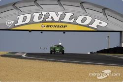 Grid1-Under the Dunlop Bridge