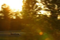 #42 Strakka Racing HPD ARX - 01: Nick Leventis, Danny Watts, Jonny Kane