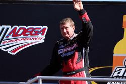Bill Elliott, Latitude 43 Motorsports Ford