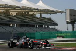 Josef Kral, Hispania Racing F1 Team